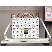 MCM AAA+ Handbags #414044