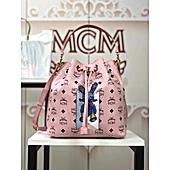 MCM AAA+ Handbags #414046