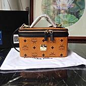 MCM AAA+ Cosmetic bags #414055