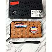 MCM AAA+ Wallets #414058