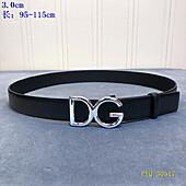 D&G AAA+ Belts #414916