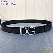 D&G AAA+ Belts #414918