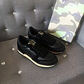 Valentino Shoes for MEN #414965