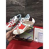 Valentino Shoes for MEN #414968