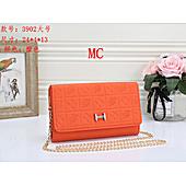 HERMES Handbags #415081