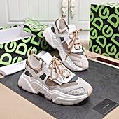 D&G Shoes for Men #415156