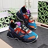 D&G Shoes for Men #415157