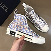 Dior Shoes for MEN #415179