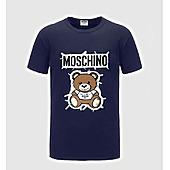 Moschino T-Shirts for Men #415210