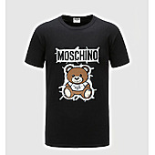 Moschino T-Shirts for Men #415211
