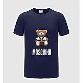 Moschino T-Shirts for Men #415215