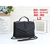 YSL Handbags #415249