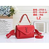 YSL Handbags #415257