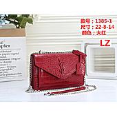 YSL Handbags #415259