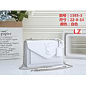 YSL Handbags #415261