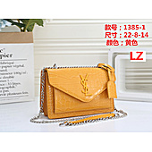 YSL Handbags #415263