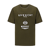 Givenchy T-shirts for MEN #415409