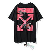 OFF WHITE T-Shirts for Men #415506