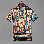 D&G T-Shirts for MEN #415571