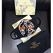 VALENTINO Face Masks #415593