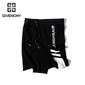 Givenchy Pants for Givenchy Short Pants for men #415658