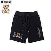 Moschino Pants for Men #415662