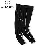 VALENTINO Pants for MEN #415692