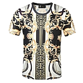 Versace  T-Shirts for men #415723