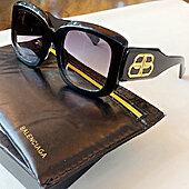 Balenciaga AAA+ Sunglasses #415926