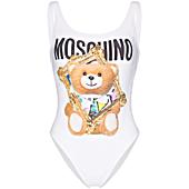 Moschino Bikini #415993