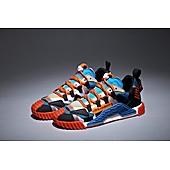 D&G Shoes for Men #415994
