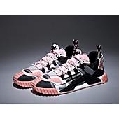 D&G Shoes for Men #415995
