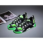 D&G Shoes for Men #415996