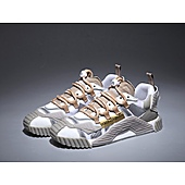 D&G Shoes for Men #415997