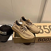 Adidas shoes for MEN #416249
