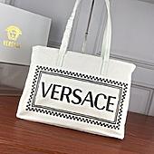 VERSACE AAA+ Handbags #416275