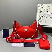 Prada AAA+ Handbags #416385