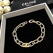 CELINE Bracelet #416394