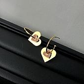 CELINE Earring #416395