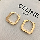CELINE Earring #416411