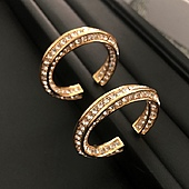 CELINE Earring #416412