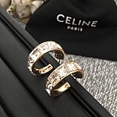 CELINE Earring #416413