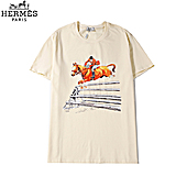 HERMES T-shirts for men #416422