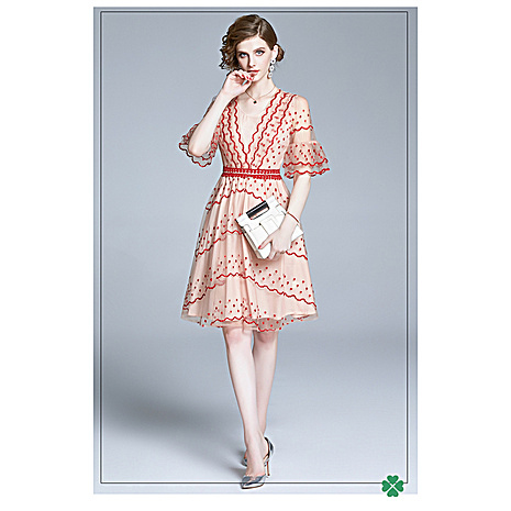 D&G Skirts for Women #416915