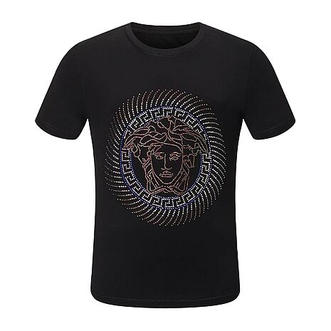 Versace  T-Shirts for men #417447 replica