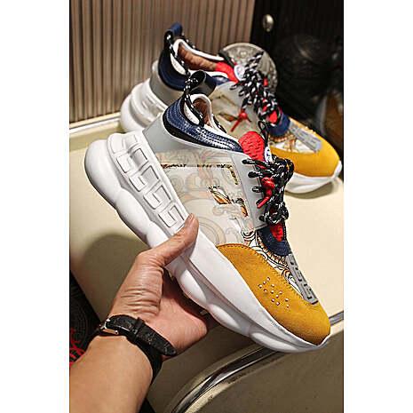 Versace shoes for MEN #418431