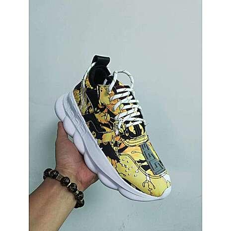 Versace shoes for MEN #418554