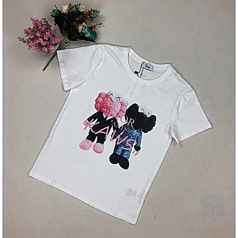 Dior T-shirts for men #418557