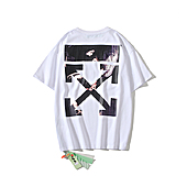 OFF WHITE T-Shirts for Men #416666