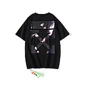 OFF WHITE T-Shirts for Men #416667
